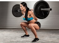 14-reasons-you-shouldnt-ignore-full-squat-benefits_04