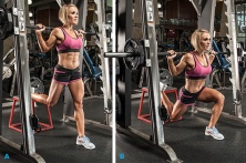 posterior-power-5-moves-to-wake-up-your-glutes_c