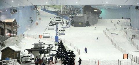 Ski_Dubai_12