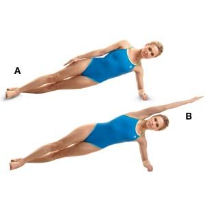 1006-poolside-side-plank-reach