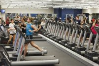 moravian-college-fitness-center-822f354d98e50241