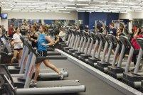 moravian-college-fitness-center-822f354d98e50241