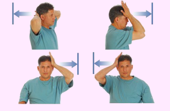 neck-exercises-at-office-desk