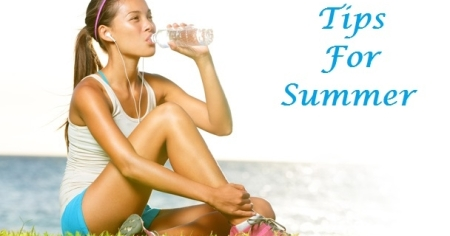 benefits-of-water-and-how-to-prevent-dehydration-dr-pat-nardini-toronto-naturopath-608x320