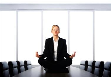 meditacija-stres