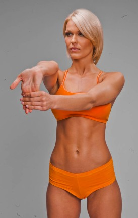 forearm-stretch