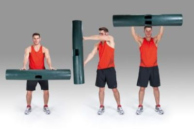 mens_fitness_14941