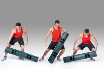 mens_fitness_14956
