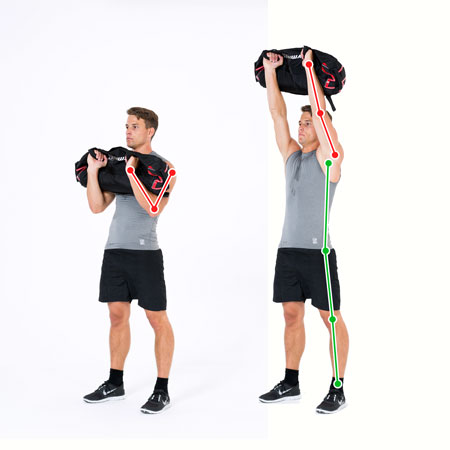 Top 5 Props For Functional Training Health Amp Fitness