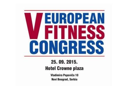 kalendar_(725)_Evropski fitnes kongres 2015