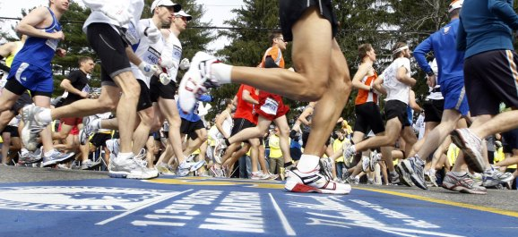 Boston_Marathon_4