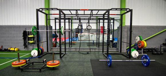 crusader-lite-functional-training-rig-at-rig-fitness