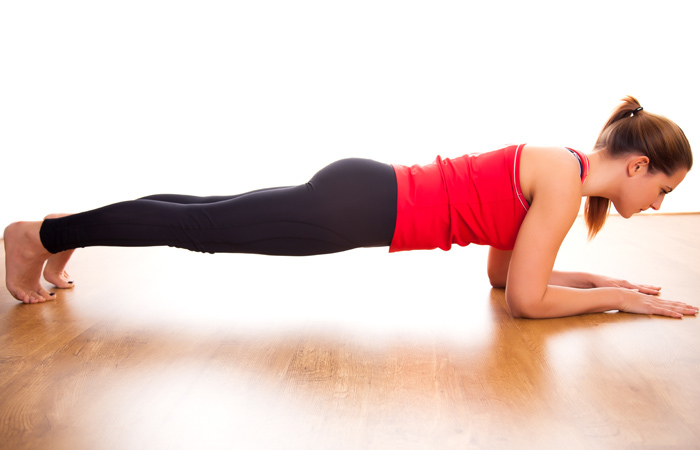 Image result for Best 10 Isometric Exercises And Their Benefits