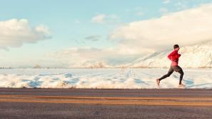 man-running-winter-gear_h