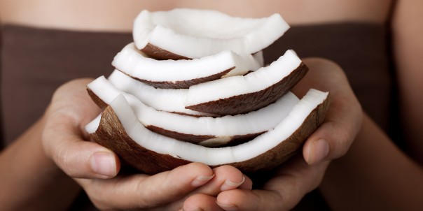 o-COCONUT-OIL-BENEFITS-facebook