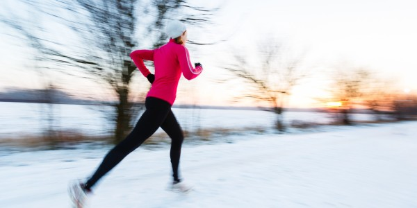 o-WINTER-RUNNING-GEAR-facebook