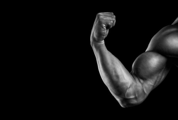 what can testosterone boosters do to your body