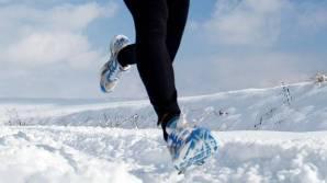 winter_running