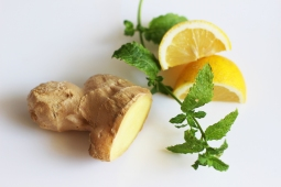 ginger_lemonade_ingredients