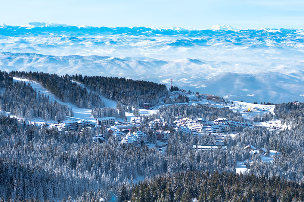Kopaonik winter (3).png