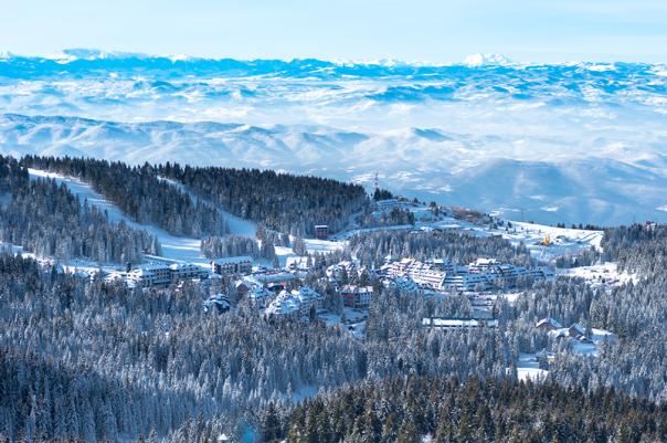 Kopaonik winter (3).png