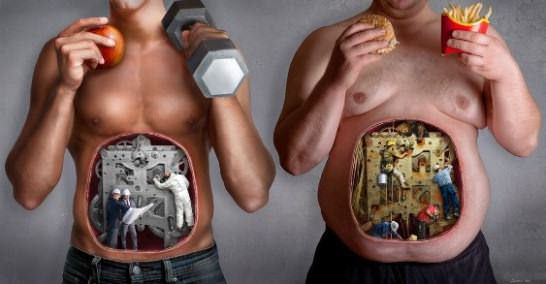 How-to-Speed-Up-Metabolism-Fast-and-Naturally