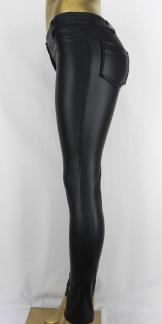 o_leatherette-skinny-legs-pants-leggings-ba86