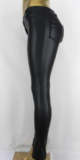 o_leatherette-skinny-legs-pants-leggings-ba86