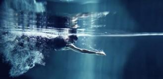 incorporate_intervals_swim_workout-e1383784427713