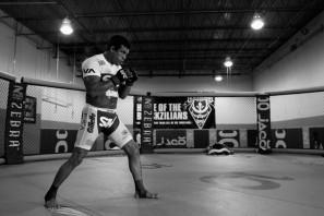UFC+152+Vitor+Belfort+Open+Workout+PCpN0eMcT3Yl