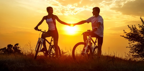 Valentines-Day-Cycling-Gifts