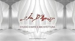 Studio d'arte e architettura