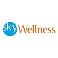 Sky Wellness