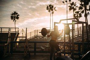 athlete-beach-bodybuilder-305239