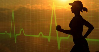 Health-benefits-of-exercise-and-physical-activity-720x380