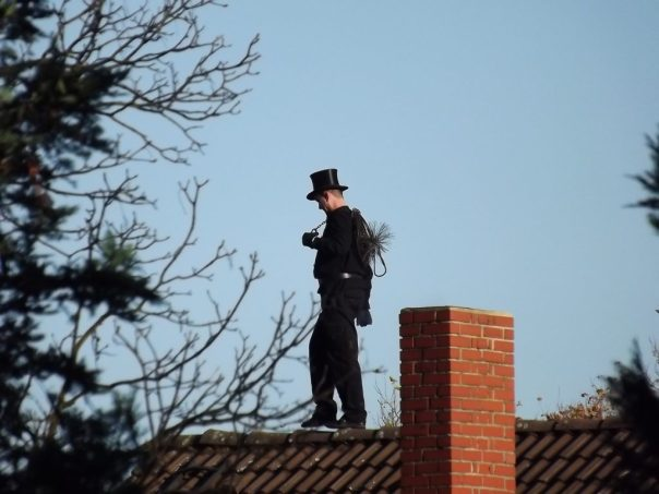 chimney-sweep-647678_1920-1024x768